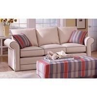 Beli Sofa  4