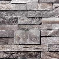 Distributor Wallpaper Motif Batu Alam 3