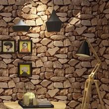 Wallpaper Motif