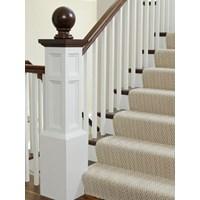 Stairs Carpet Cheap 5