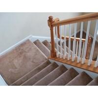 Distributor Stairs Carpet 3