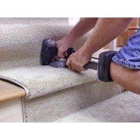 Buy Stairs Carpet 4