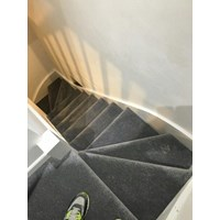 Sell Stairs Carpet 2