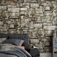 Buy Rock And Bricks Wallpaper Motif 4