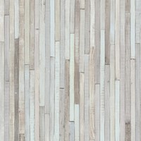 Sell Wood Motif Wallpapers 2