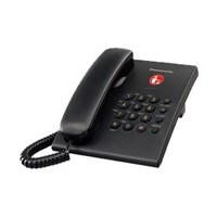 Telepon Panasonic KX-TS505MXB
