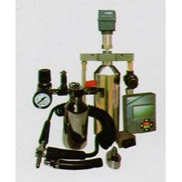 Injector Cleaning Tool
