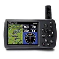 Alat Survey GPS 296