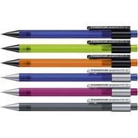 Graphite Mechanical Pencil 777 Staedtler 1