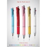 Ballpoint Pen Clip On Multi 1000S 1