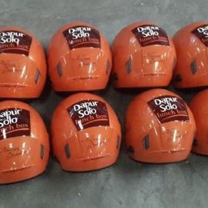 Helm Dapur Solo
