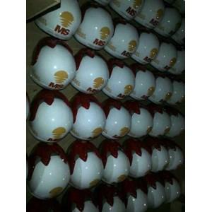 Helm MS surabaya - helm safety