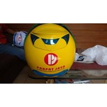 Helm Custom 5