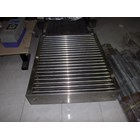 Power Roller Conveyor System 2