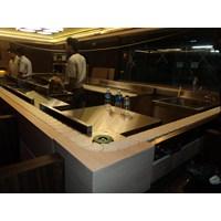 Sushi Conveyor Murah 5