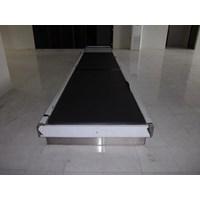 Distributor Conveyor Check in  Bandara  3