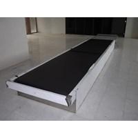 Conveyor Check in  Bandara  Murah 5