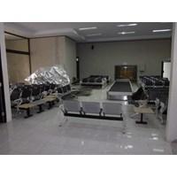 Jual Conveyor Check in  Bandara  2