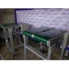 Belt Conveyor . 3