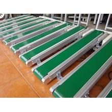 Belt Conveyor .