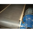 Wiremesh Conveyor 4