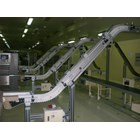 Table Top Conveyor System 1