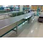 Table Top Conveyor System 3