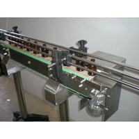 Beli Table Top Conveyor System 4