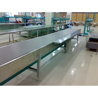 Distributor Table Top Conveyor System 3