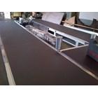 Belt Conveyor Linear Bandara 1