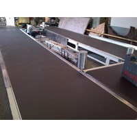 Belt Conveyor Linear Bandara