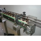 Table Top Chain Conveyor System 1