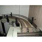 Table Top Chain Conveyor System 3