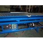 PVC Roller Conveyor System 2