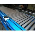 PVC Roller Conveyor System 1