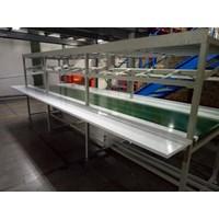 Workstation Belt Conveyor 1