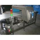 Conveyor Metal Detector 1