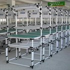Pipe Racking System 3