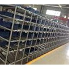 Pipe Racking System 6