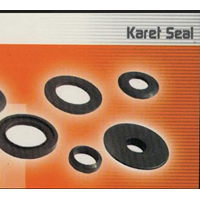 Karet Seals 1