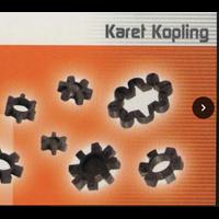 Karet Kopling