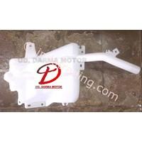 Tabung Wiper Air Mitsubishi Triton 2.8 L Glx (Tabung) 1