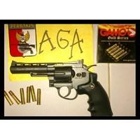 Wingun Revolver 4 inc