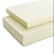 Polyurethane Boards Insulation Rigid