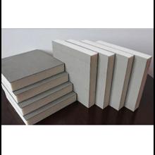 Polyurethane Board