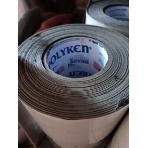 Dari Pembalut Pipa Wraping Tape Hitam  6
