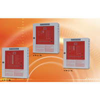 Conventional Fire Alarm Control Panel YF-3