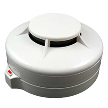 Detektor Asap YSH-01