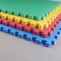 Jual Busa Matras Eva Sponge Puzzle