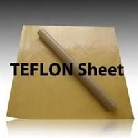 Jual TEFLON PTFE